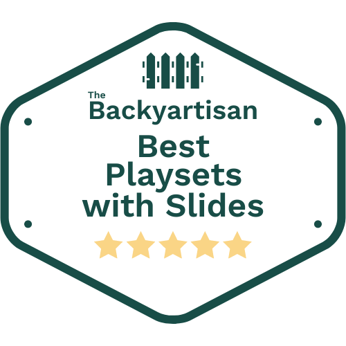 backyartisan-best-playsets-with-slides